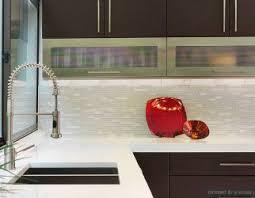 Modern Kitchen Tiles Design Fascinant Modern Kitchen Tiles Backsplash Ideas Countyrmp