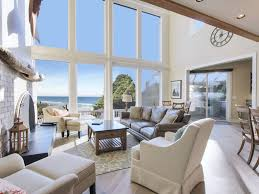 beautiful beach house with breathtaking vie vrbo