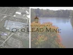 pulte homes raleigh the manors at lead mine in raleigh nc new homes floor