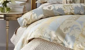 Hotel Bedding Collection Sets Duvet Stunning Luxury Hotel Bedding Sets Sahara Silver Duvet