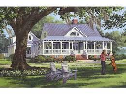 Farmhouse With Wrap Around Porch Plans 62 Best House Plans Images On Pinterest Architecture Dream