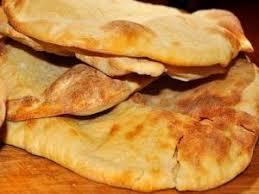 goosto fr recette de cuisine pita par les meilleures recettes de cuisine sur goosto fr