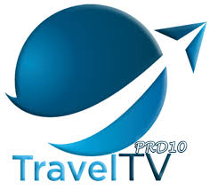 travel tv images  png