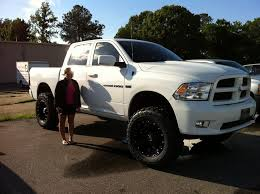 dodge ram 1500 with 6 inch lift country 6 lift and bilsteins dodgeforum com
