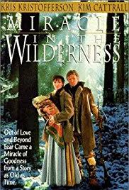 The Miracle Season Plot Miracle In The Wilderness Tv 1991 Imdb