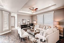 Home Design Outlet Center California Buena Park Ca by New Manufactured Homes Custom Manufactured Homes Full Service