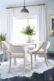 Key Interiors By Shinay Transitional Dining Room Design Ideas Best 25 White Dining Table Ideas On Pinterest White Dining Room
