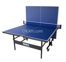 table tennis table walmart walmart canada joola quattro table tennis table with compact net