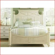 beautiful liberty ocean isle bedroom furniture jeuxfriv net