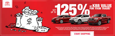Estimate Your Car Value by Value Your Trade Family Toyota Of Burleson
