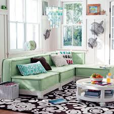 mint green living room living room mint green living room furniture chairs walls gray