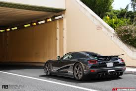 koenigsegg agera rs1 photo of the day arabian koenigsegg agera r in monaco gtspirit