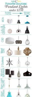 pendant lighting for kitchen islands salon bleu glass demijohn pendant lighting