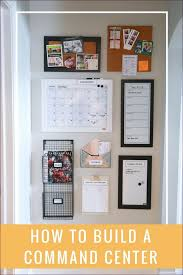kitchen message board ideas kitchen room chalk cork message board kitchen cork board ideas
