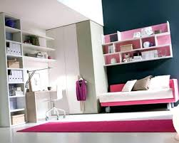 app for room layout bedroom layout app room layout app bedroom furniture layout app