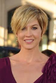 hairstyles for over 50 and fat face 110 best hair and beauty for me images on pinterest hair cut