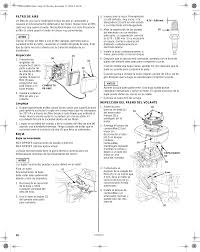 honda gcv160 user manual page 46 56
