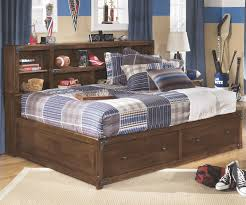 Bedroom Sets Full Size The  Best Full Size Bedroom Sets Ideas - Full size bedroom furniture set