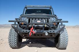 jeep hellcat 6x6 hellcat jeep wrangler pictures to pin on pinterest thepinsta