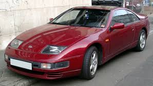 modified nissan 300zx nissan 300zx questions turbo cargurus