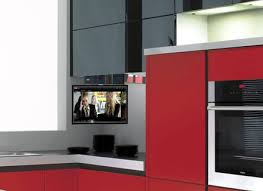Kitchen Under Cabinet Radio Cd Player Kitchen Under Cabinet Radio Cd Player Under Kitchen Cabinet Pelauts