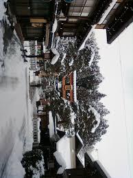 takayama old town nihonalt