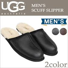 brandchannel ugg australia no more deckers reboots the most popular ugg boots 2016 cheap watches mgc gas com