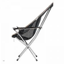 canne siege pliante ultra legere chaise pliante ultra legere unique kingc ultra léger aluminium
