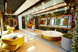 day 5 big brother house available for corporate hire u2013 celebrity