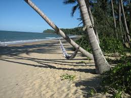 ellis beach queensland wikipedia