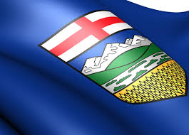 History Of Canadian Flag Iode In Alberta Iode Canada