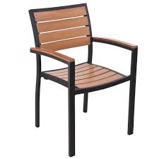 Stackable Sling Chairs Aluminum Sling Stackable Patio Chairs Home Chair Decoration