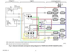miami heat pump wiring diagram diagram wiring diagrams for diy