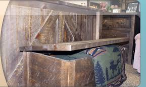 Bangor Discount Furniture Stores Maine Discount Furniture Stores - Bear furniture