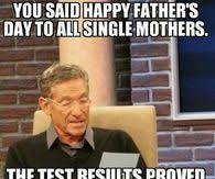 Fathers Day Memes - fathers day meme pictures photos images and pics for facebook