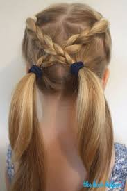 coolest girl hairstyles ever good girl hairstyl archives hair cut style