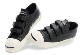 black friday converse sale ecco shoes on sale canada toronto converse shoes cheap sale in