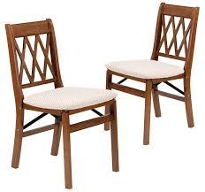 Dining Chair Design Designer Wooden Chairs Hogansofhale