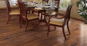 Laminate Flooring Menards Floor Pergo Flooring What Is Pergo Flooring Rustic Laminate