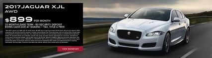 lexus motors jaguar hennessy jaguar new jaguar dealership in atlanta ga 30305