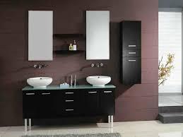 Bathroom Vanity Cabinets With Tops Best Modern Bathroom Vanity Cabinets With Pictures Home Decor