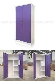 double door wardrobe bedroom cabinet childcarepartnerships org