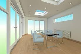 extension design ideas kitchen garden room home decor u0026 interior