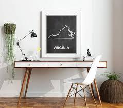 home decor richmond va remarkable home decor richmond va elegant map of virginia chalkboard