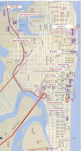 Tourist Map Of Boston by Atlantic City Tourist Map Atlantic City U2022 Mappery