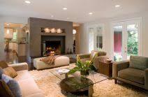 wohnzimmer beige braun grau wohnzimmer beige braun imitieren auf mit ideen grau ideens 15