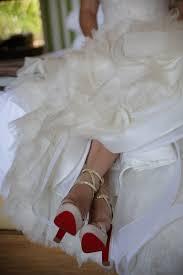 elena damy wedding style from the soles up elena damy