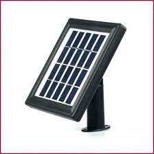 add motion sensor to existing light add motion sensor to existing outdoor light outdoor led light bulbs