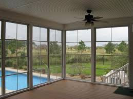 Windows For Porch Inspiration Marvellous Screened Porch Windows Inspiration For
