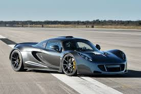 Coolest Car Ever In The World 10 Most Expensive Cars In The World